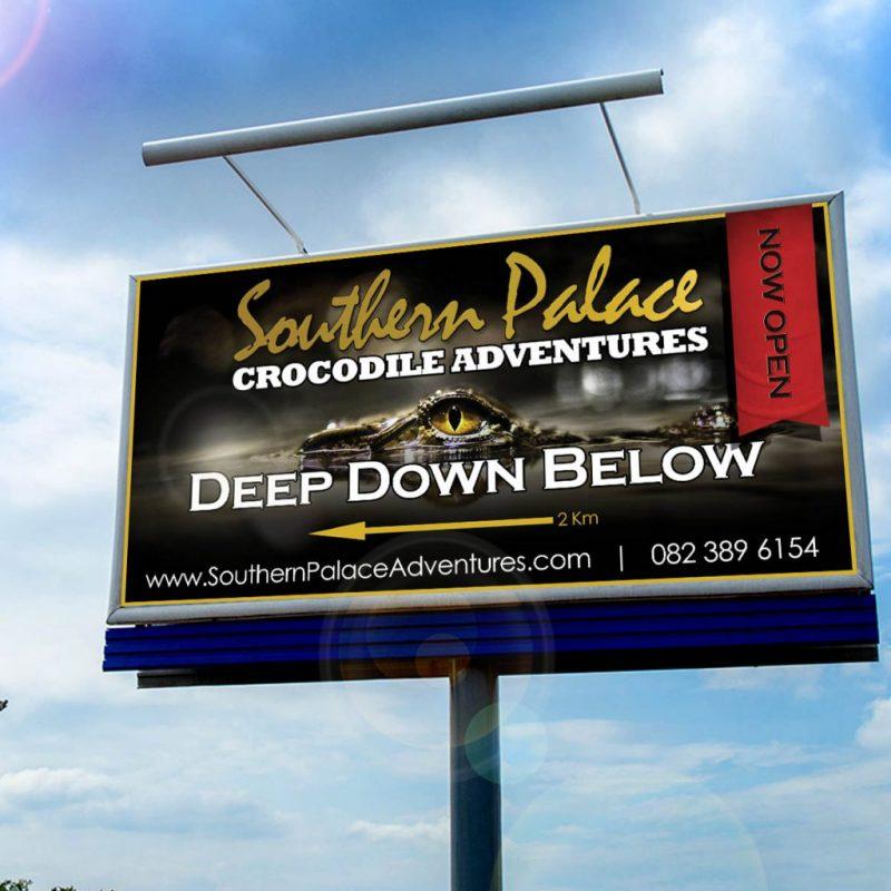 Billboard 1024x1024 800x800 - Southern Palace