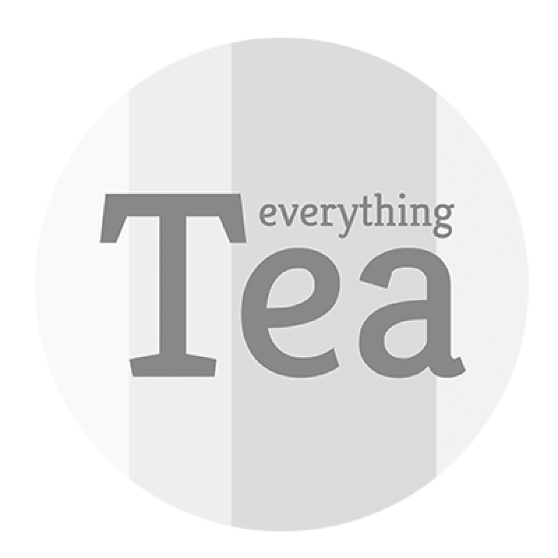ET 1 800x800 - Everything Tea