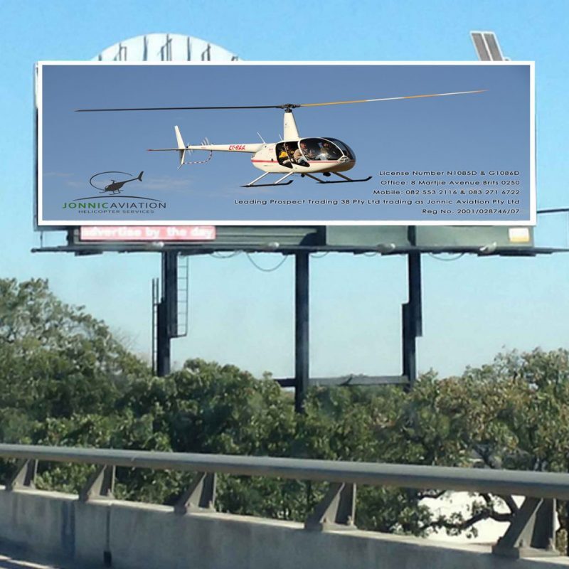 billboard2 1 1024x1024 800x800 - Heli Africa Wildlife
