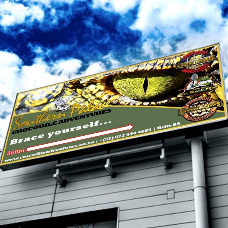 billboard2 1024x1024 800x800 - Southern Palace