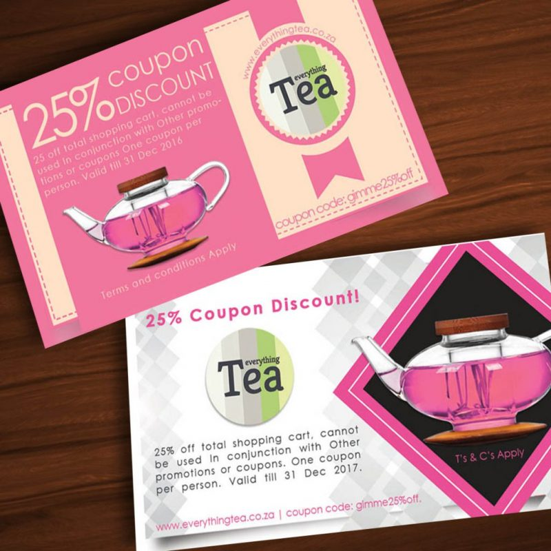 coupons 1024x1024 800x800 - Everything Tea