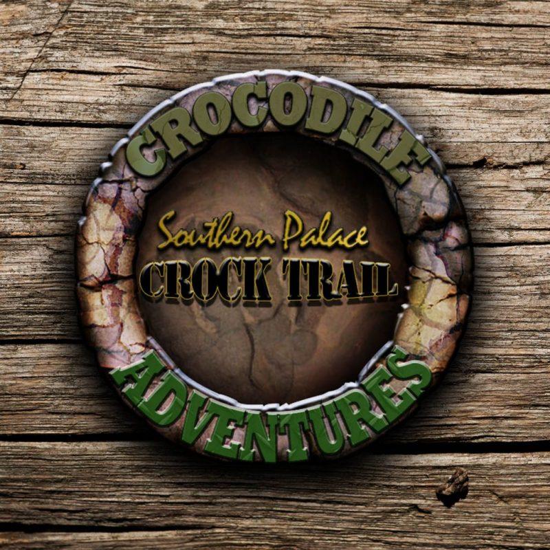 crock trail 1024x1024 800x800 - Southern Palace