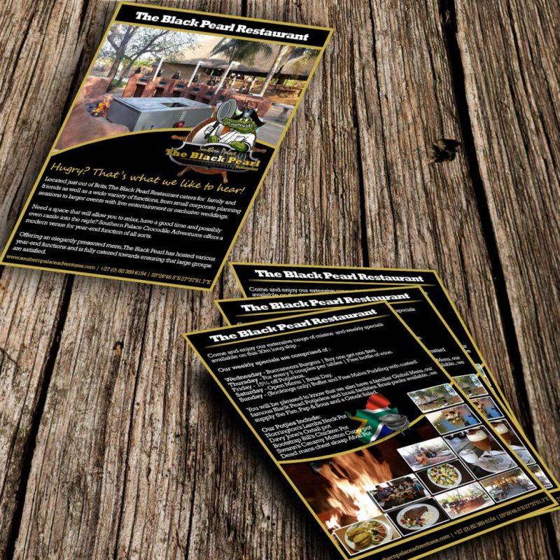 flyers 1 1024x1024 800x800 - Southern Palace