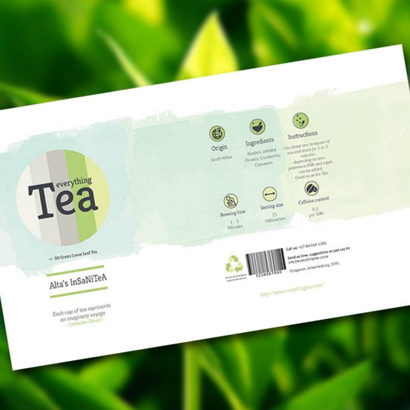 label 1024x1024 800x800 - Everything Tea