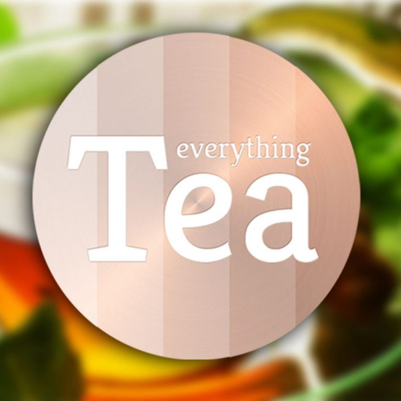 logo 2 1024x1024 800x800 - Everything Tea