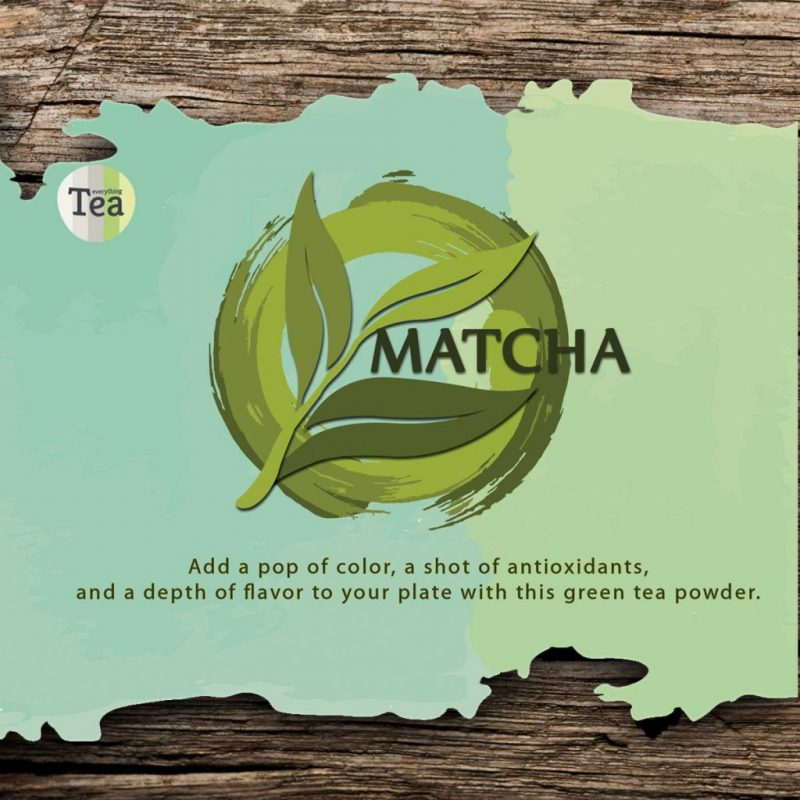 matcha Logo 1024x1024 800x800 - Everything Tea