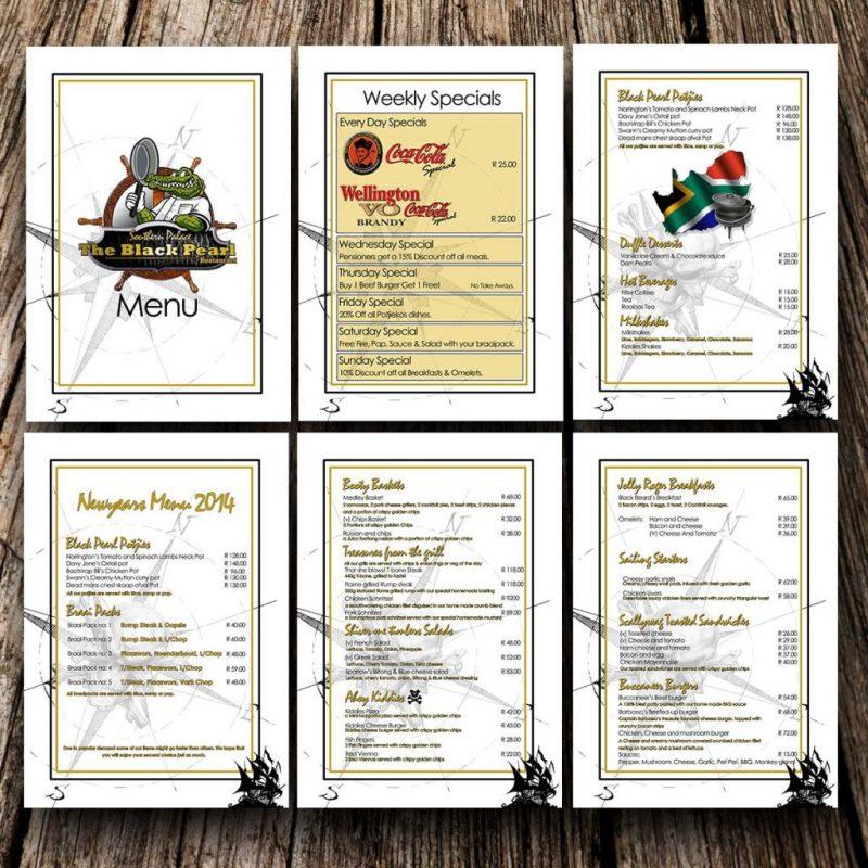 menu 1024x1024 800x800 - Southern Palace