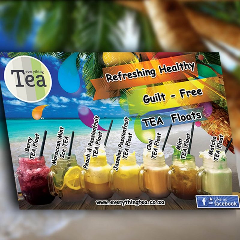 rmb 1024x1024 800x800 - Everything Tea