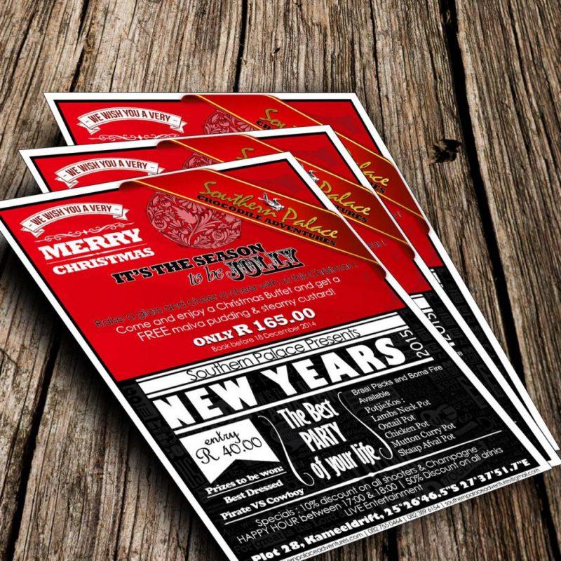 valentines flyers 1024x1024 800x800 - Southern Palace