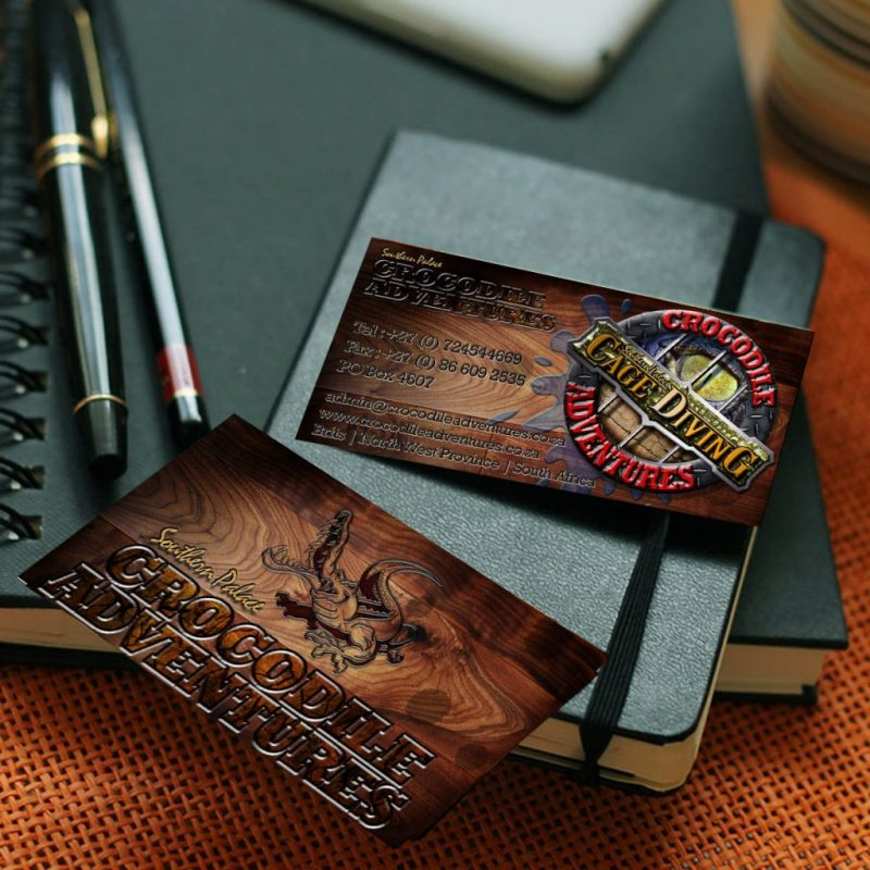 Businesscards 1024x1024 800x800 - Southern Palace