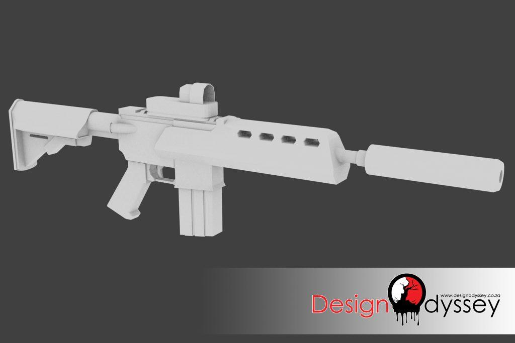 1 1 1024x683 - 3D Design