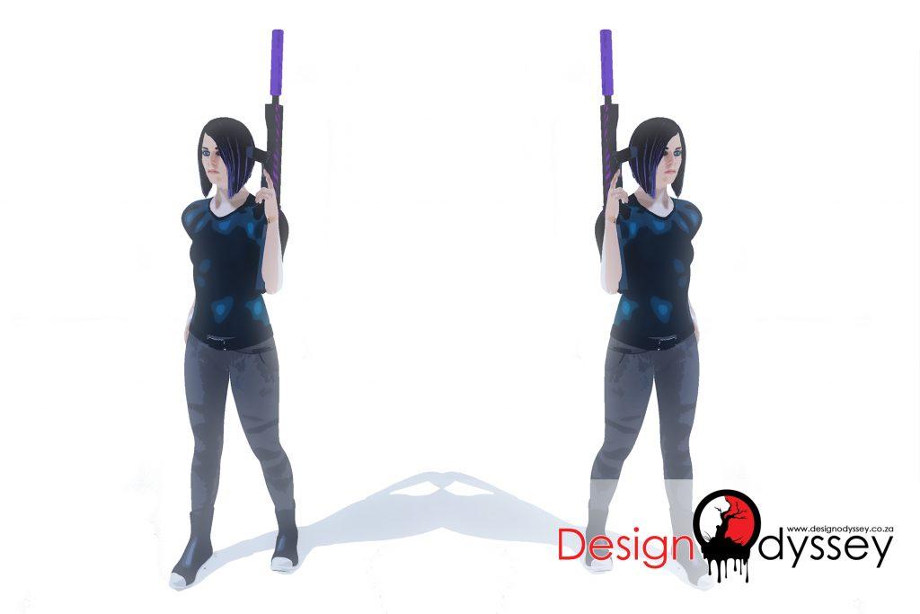 10 1 1024x683 - 3D Design