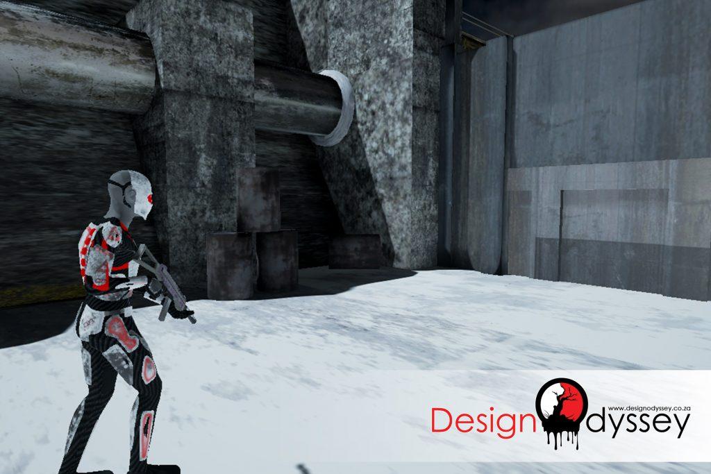 4 1 1024x683 - 3D Design
