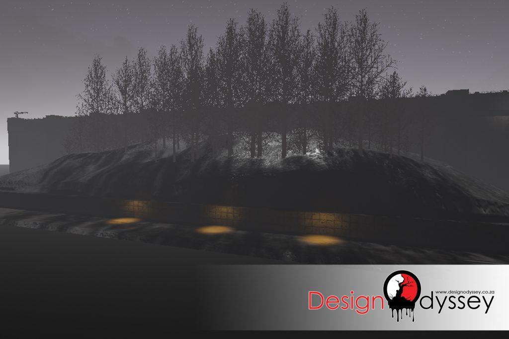 6 1 1024x683 - 3D Design