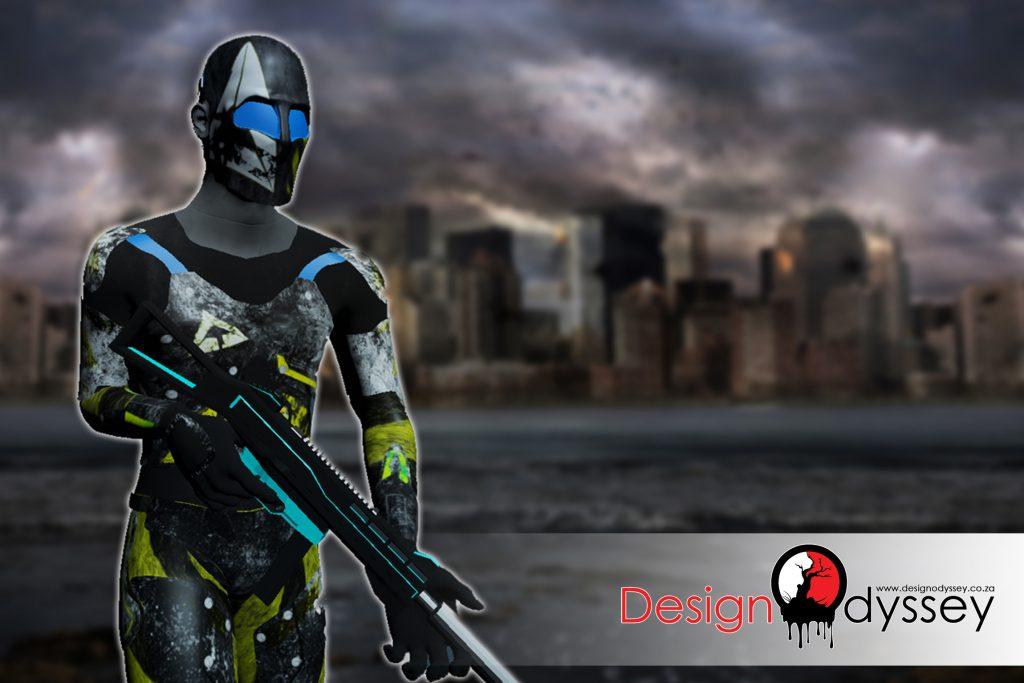 8 1 1024x683 - 3D Design