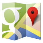 GoogleMaps 653x489 c 150x150 - Sublimation