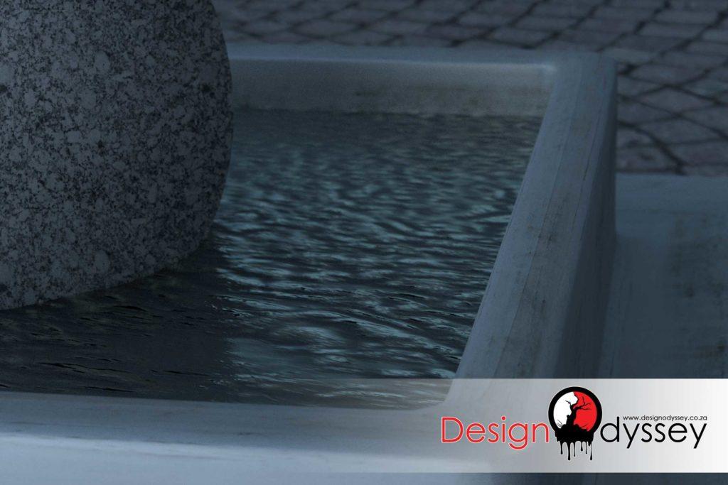 1 1024x683 - 3D Design