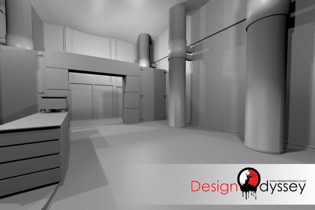 11 1024x683 - 3D Design