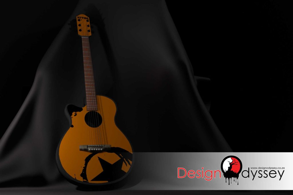 13 1024x683 - 3D Design
