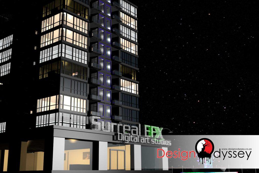 15 1024x683 - 3D Design