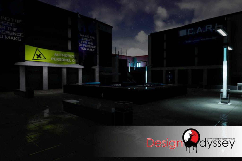 17 1024x683 - 3D Design
