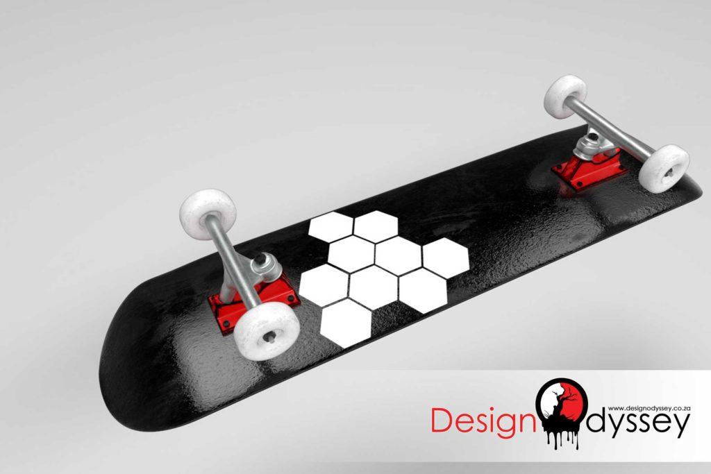 20 1024x683 - 3D Design