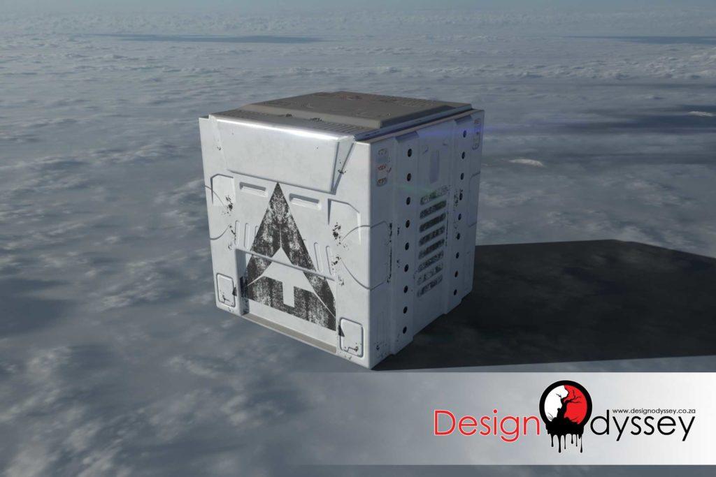 21 1024x683 - 3D Design