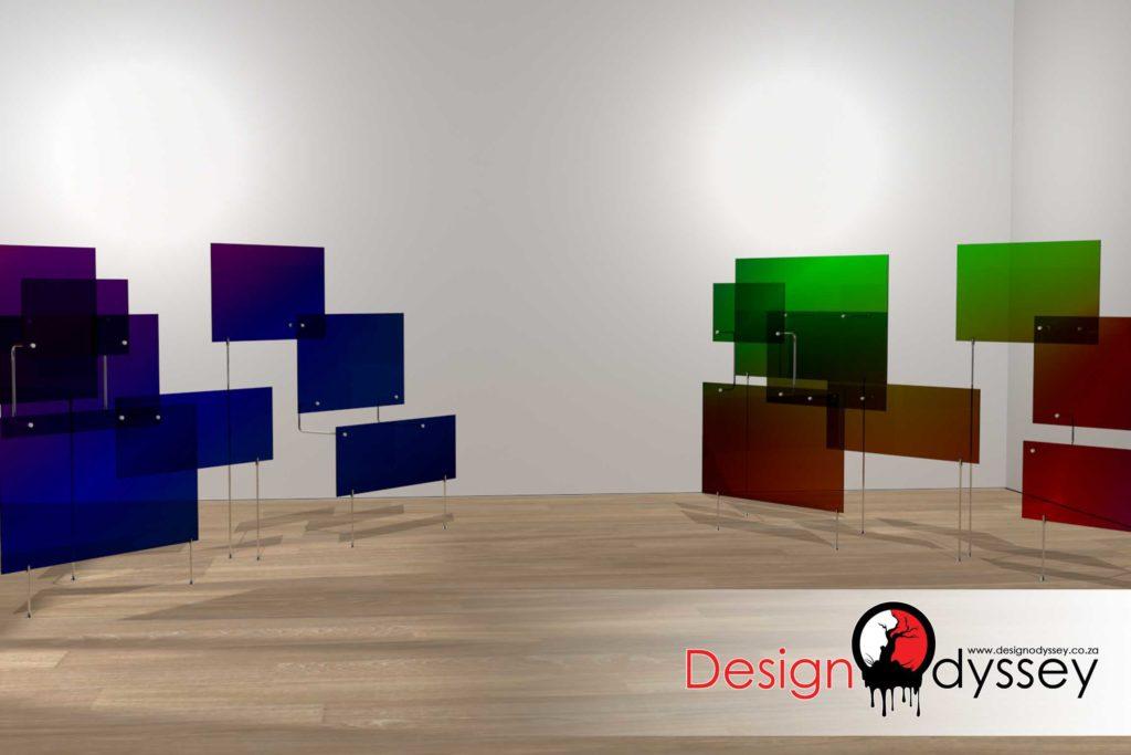 5 1024x683 - 3D Design