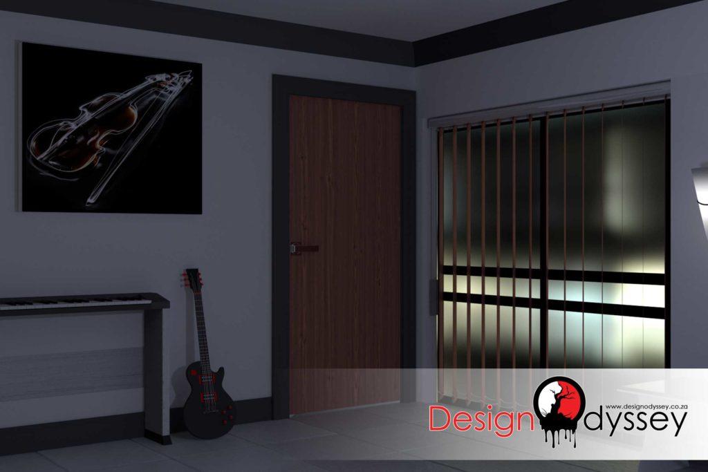 6 1024x683 - 3D Design