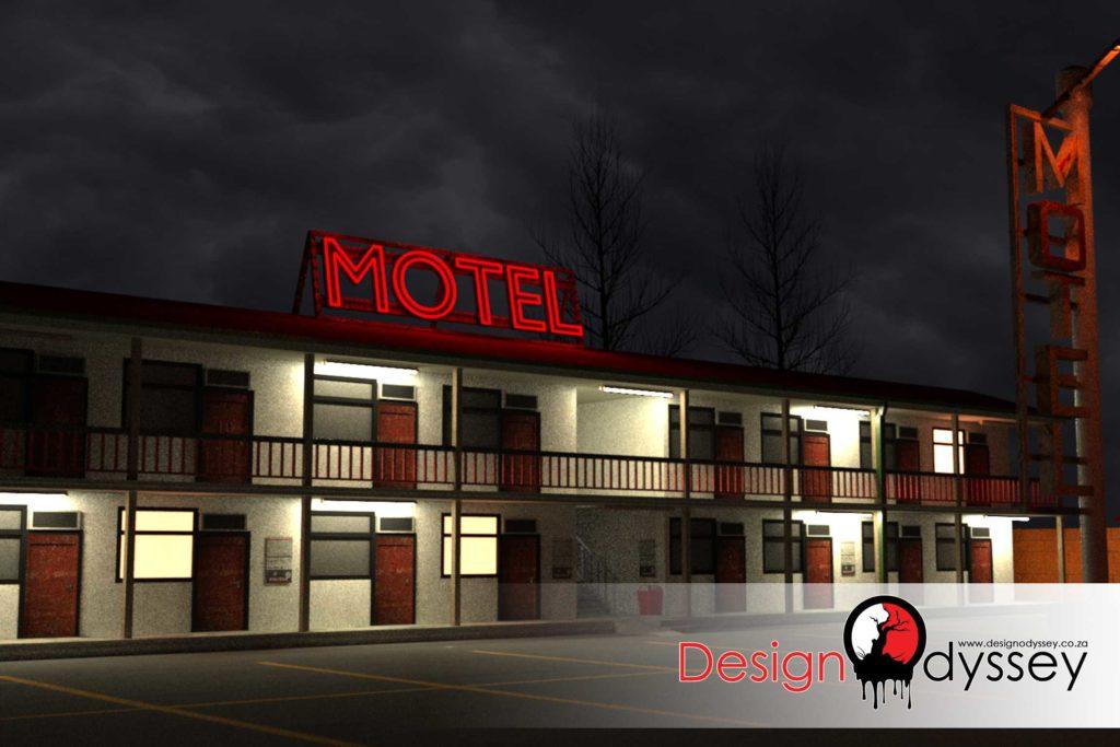 7 1024x683 - 3D Design