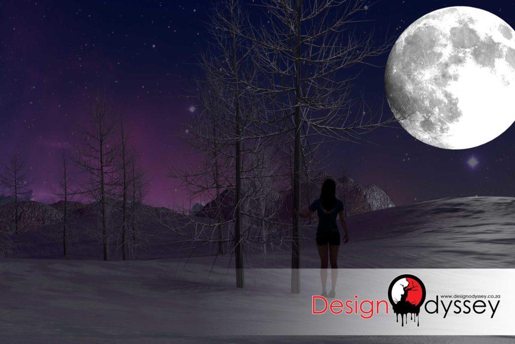8 1024x683 - 3D Design
