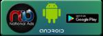 google play button 150x53 - Website Design