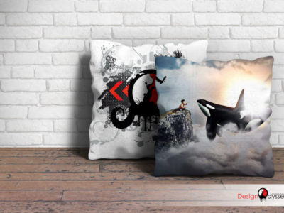Pillow Mockup 1 1024x683 400x300 - Photo Manipulation