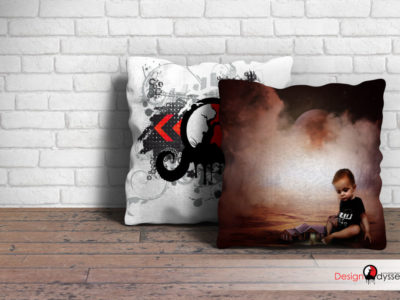Pillow Mockup 4 1024x683 400x300 - Photo Manipulation