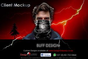 Buff Mockup 1 1024x640 300x200 - Sublimation