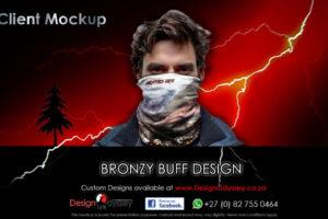 Buff Mockup 1024x640 300x200 - Sublimation