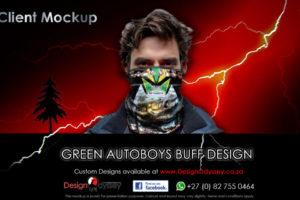 Buff Mockup 3 1024x640 300x200 - Sublimation