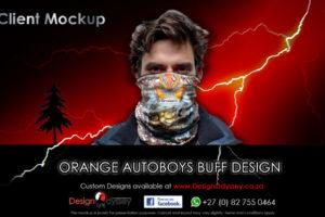 Buff Mockup 4 1024x640 300x200 - Sublimation