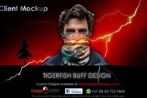 Buff Mockup 6 1024x640 300x200 - Sublimation