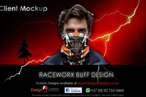 Buff Mockup 7 1024x640 300x200 - Sublimation