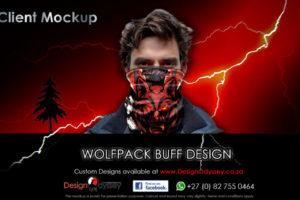 Buff Mockup 8 1024x640 300x200 - Sublimation