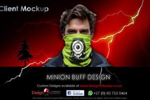 Buff Mockup 9 1024x640 300x200 - Sublimation