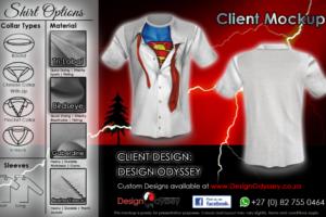 Client Mockup 1 1024x640 300x200 - Sublimation
