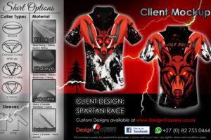 Client Mockup 10 1024x640 300x200 - Sublimation