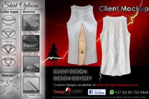 Client Mockup 1024x640 300x200 - Sublimation