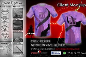 Client Mockup 11 1024x640 300x200 - Sublimation