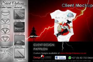 Client Mockup 12 1024x640 300x200 - Sublimation