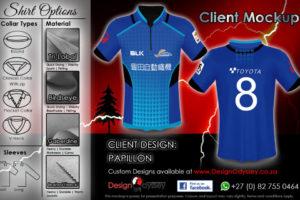 Client Mockup 13 1024x640 300x200 - Sublimation
