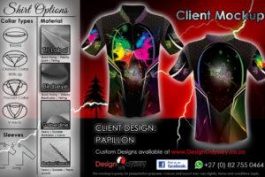 Client Mockup 15 1024x640 300x200 - Sublimation