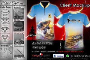 Client Mockup 16 1024x640 300x200 - Sublimation